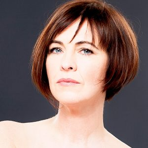 Eleanor McEvoy 1X1-600-2