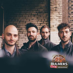 Fourth Moon 1X1-600-Bulmers