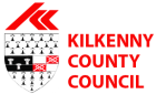 KK_Co_Co_logo